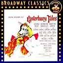 Canterbury Tales -- 1969 Original Broadway Cast