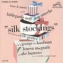 Silk Stockings -- 1955 Original Broadway Cast