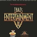 That's Entertainment! III -- 1994 Film Soundtrack