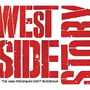 West Side Story -- 2009 Broadway Cast