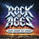 Rock of Ages -- 2009 Original Broadway Cast