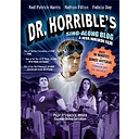 Dr. Horrible's Sing-Along Blog -- 2008 Short Film