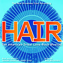 Hair -- 2009 Broadway Cast